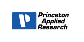 Princeton Applied Research