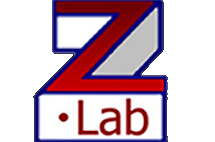 ZPlot Software