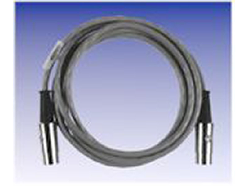 AMETEK SI - C0218 BNC-to-BNC Cable - Front