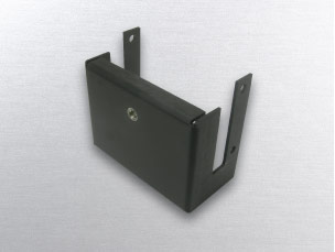 Clamping Frame Support Bracket