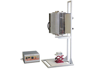 Furnace - High Temperature Test Applications